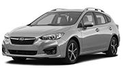 hatchback_wagon